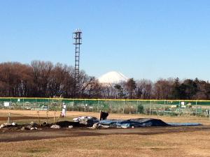 1230富士山1