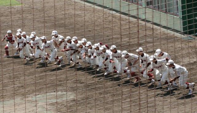 20140503横浜泉Bvs藤沢シニア_03