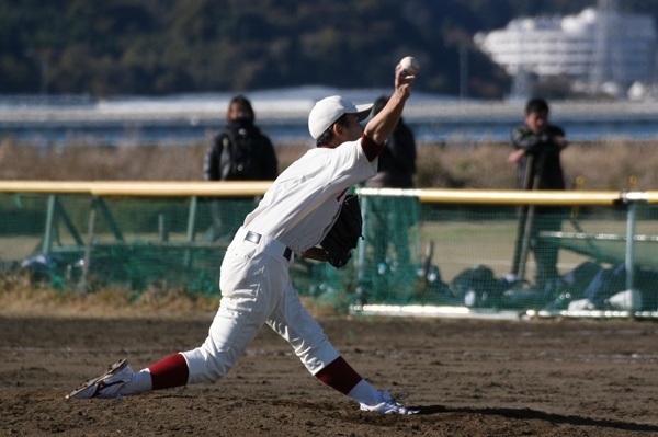shizuoka03